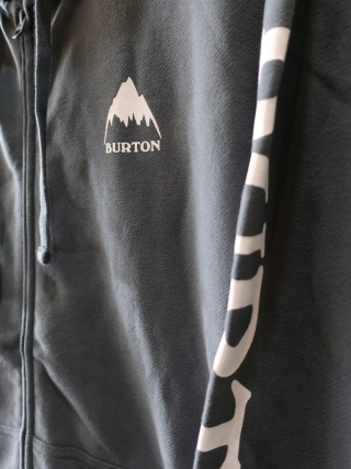 Burton20FWApparel18