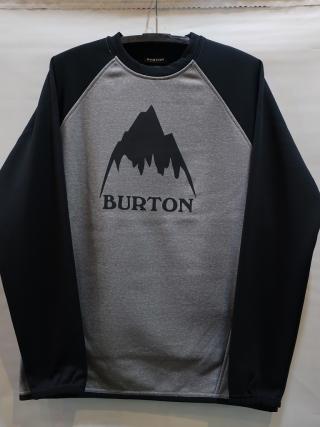 Burton21TechApparel5