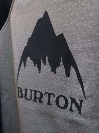 Burton21TechApparel6