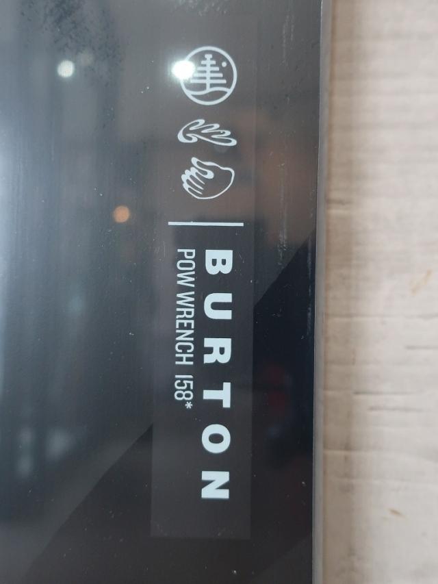 Burton21FTPowWrench3