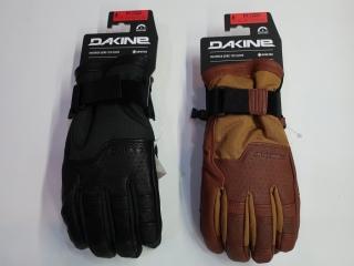 Dakine20/21Glove&Mitt1