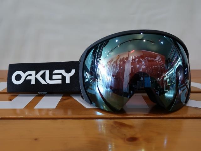 Oakley20/21FlightPathXL1
