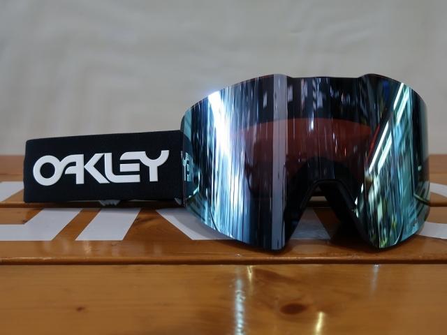 Oakley20/21FalllineXL1