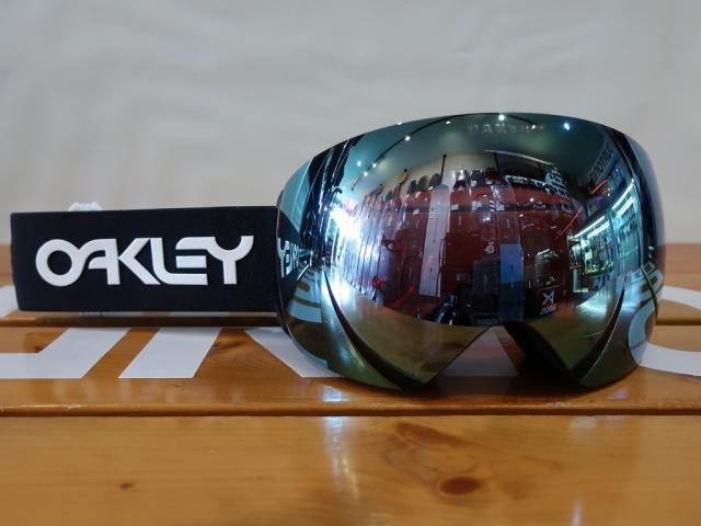 Oakley20/21Flightdeck1
