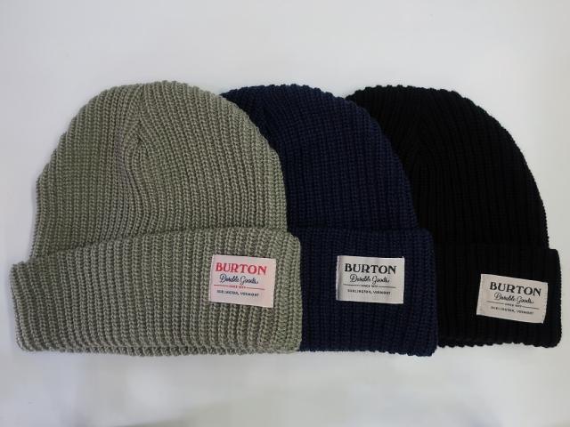 Burton21Headwear2