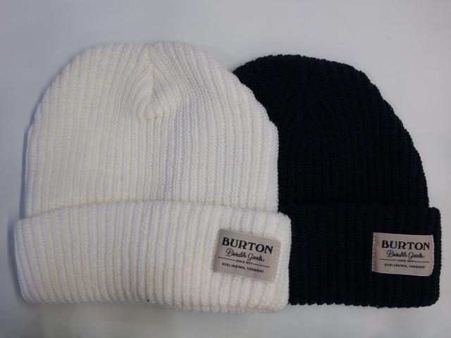 Burton21Headwear3