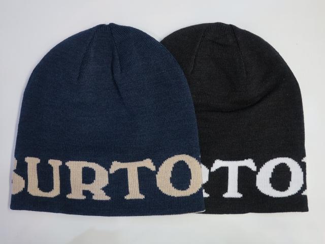 Burton21Headwear4