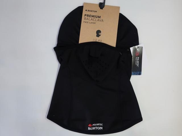 Burton21Headwear6