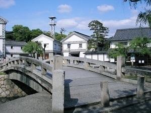 岡山県の有名なもの3