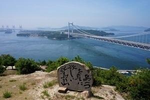 岡山県の有名なもの4