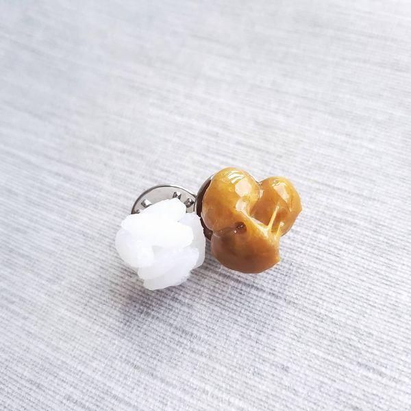 納豆とごはんP1 (1)