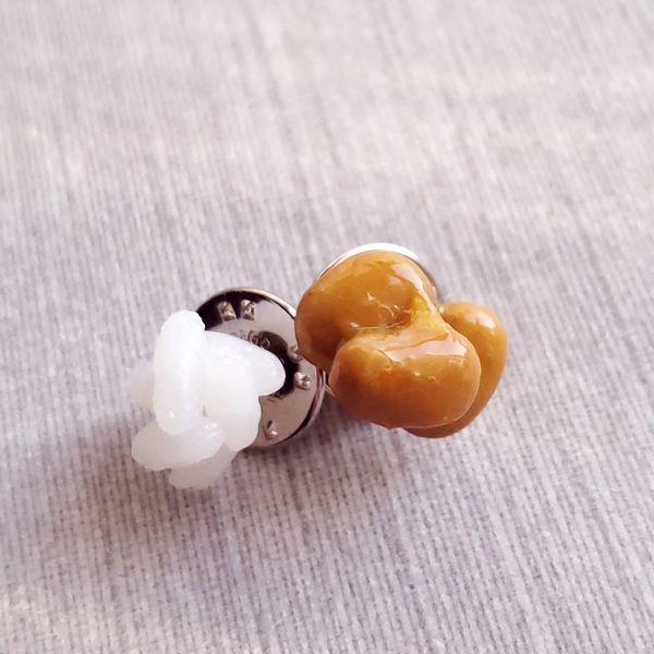 納豆とごはんP2 (1)