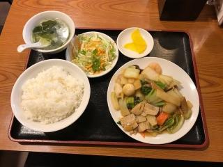 華宴_02