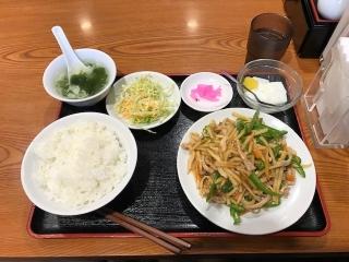華宴_03