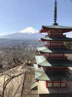 富士山近郊の御朱印_01