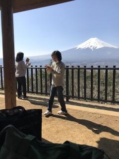 富士山近郊の御朱印_02