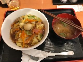 日高屋業態変更_02