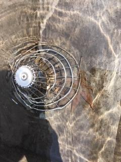 屋上排水管詰まり_02