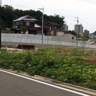 坂浜区画整理進捗状況_02