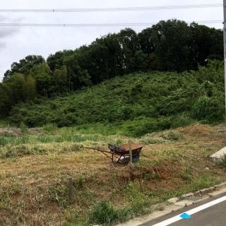 坂浜区画整理進捗状況_00