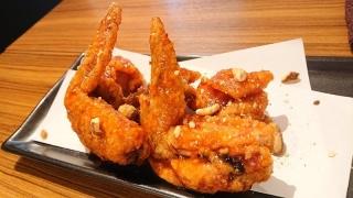 韓国料理屋poZEN6