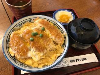 丸花_05