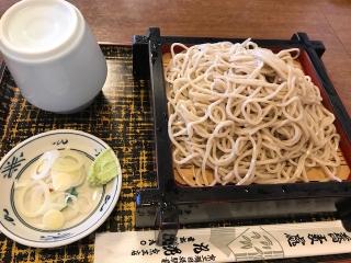 丸花_06