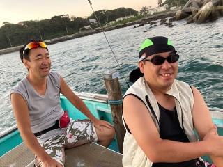シイラ釣り_003