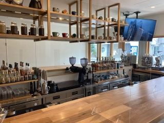 coffeebar bonjis_05