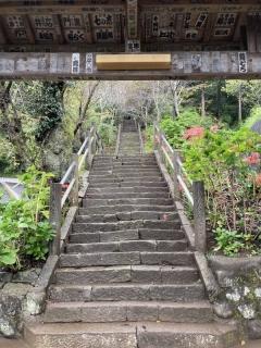 飯山観音長谷寺002
