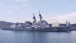 軍港巡り_091