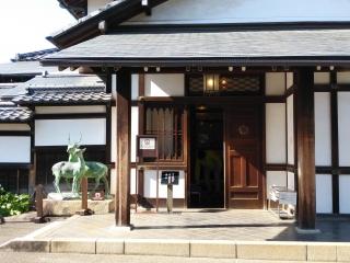 江戸東京たてもの園_03