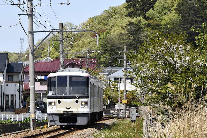 5840_ひつじ電車3