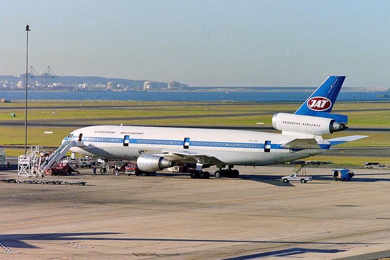 5869_JAT DC10-30