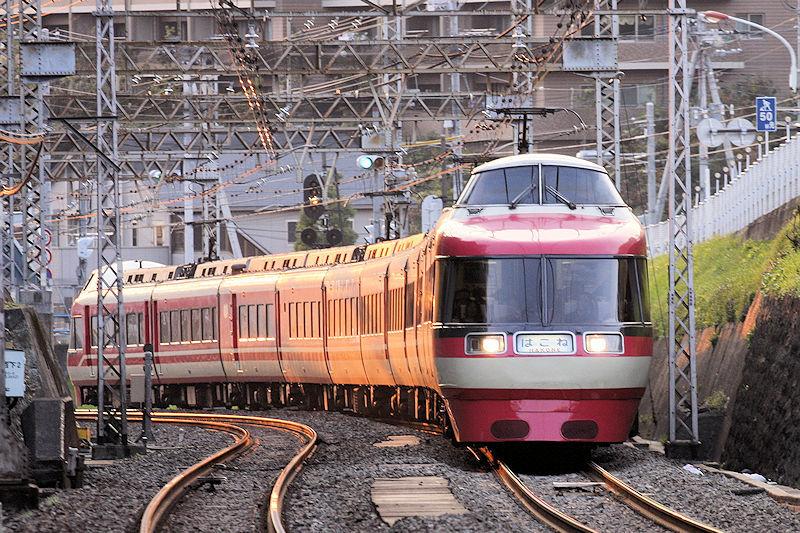 5906_LSE赤塗装