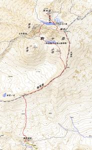 akitakomagatakemap.png