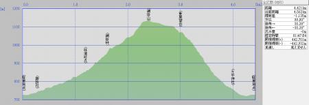 amikakeyama_20201027065804163.png