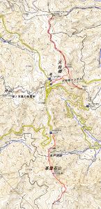 gobanishiyamamap.png