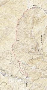 kyogatakemap.jpg