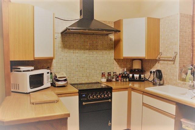 cooker-82993_640.jpg