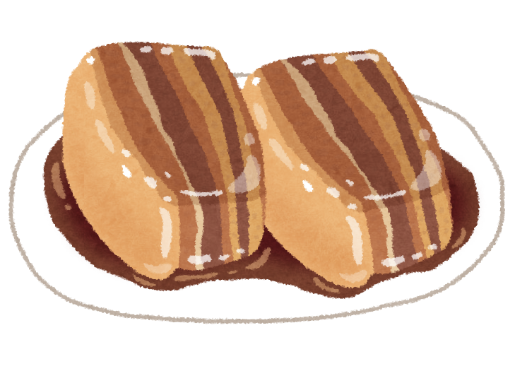 food_kakuni.png