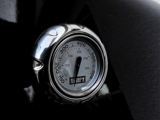 temperature-1374907_640.jpg