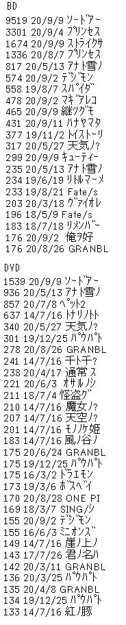 11_202009151714114ec.png