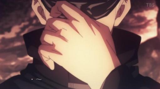 【朗報】アニメ『呪術廻戦』関係者「次週第7話は、次回予告でお察しかと思いますが、期待通りのリアタイ爆ツイ待った無し回です!!」 神回きちゃうかぁ~