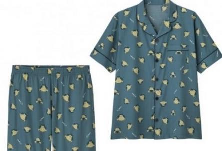 ポケモン民さん、コロナ自粛期間なのに、コラボTシャツを買うためにGUに大行列を作ってしまう
