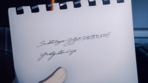200719-0025370955-1440x810.jpg