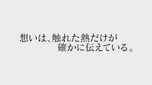 2009180223571985.jpg