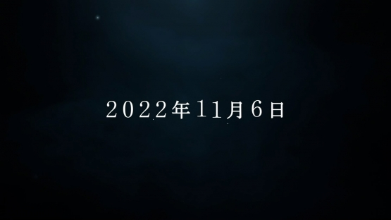 2009200025479852.jpg