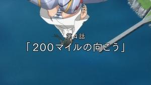 201022013325.jpg