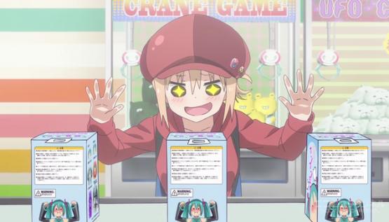 SEGAのゲームセンター、クレーンゲームが全然取れないので警察を呼ばれてしまう!⇒ 店員さんも全くとれず現在進行中www